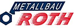Metallbau Roth